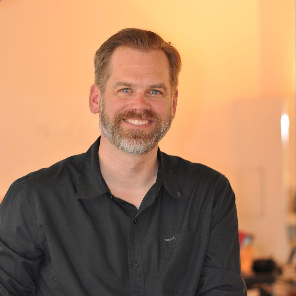 Andreas Ramp